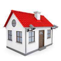 Home CCTV Security