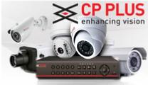 CpPLUS CCTV Distributor Dubai